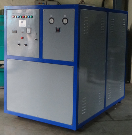 Water Chiller Machine Suppliers And Manufacturers In